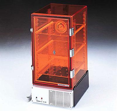 丙烯酸自动干燥箱(C-3)