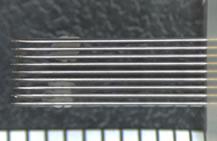 PrimeSurface 低吸附细胞培养板