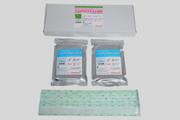 PD-30配套试剂(水/液体用)