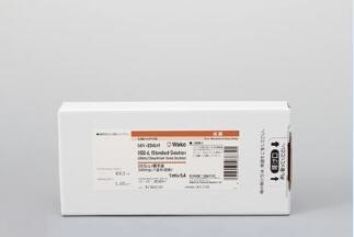 定量NMR用标准液DSS-d6