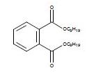 邻苯二甲酸酯标准品