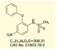 COX-2抑制剂